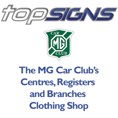 Topsigns Clothing