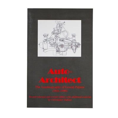 AutoArchitect