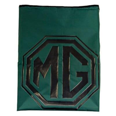 MG Seat Protector