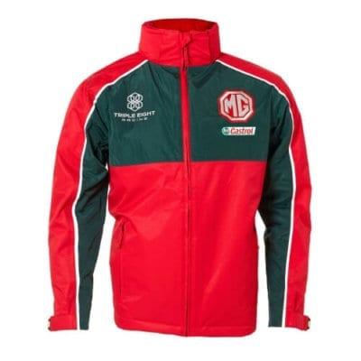 mg-jacket-f