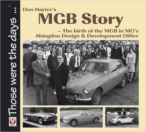 mgb-story-birth-of-mg