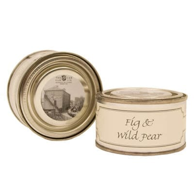 MGCC Scented Candles