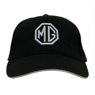 Hats/ Caps