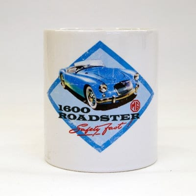 mga-1600-mug-1-lr