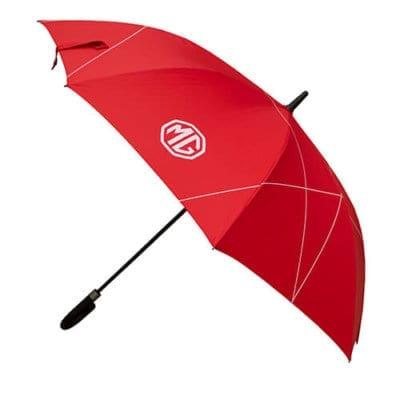 MG Umbrella
