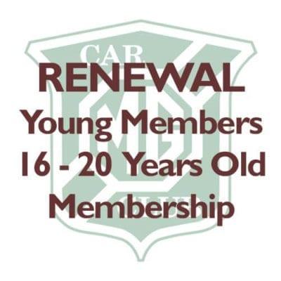 Renewal-16---20-Years-Membership