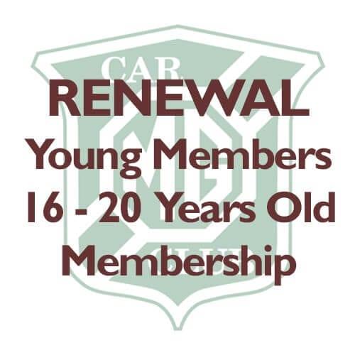 Renewal-16—20-Years-Membership