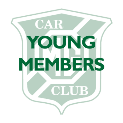 Young Members