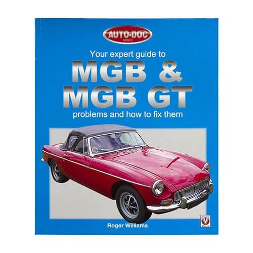 AutoDoc_MGB_Book_500