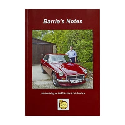 Barries_Notes_500