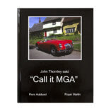 Call_It_MGA_Book_500