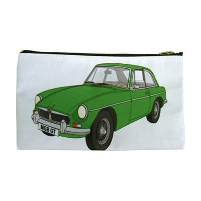 MGB_GT_pencil_case_500