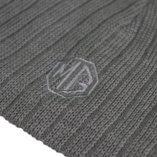 MG_Grey_hat_detail_500