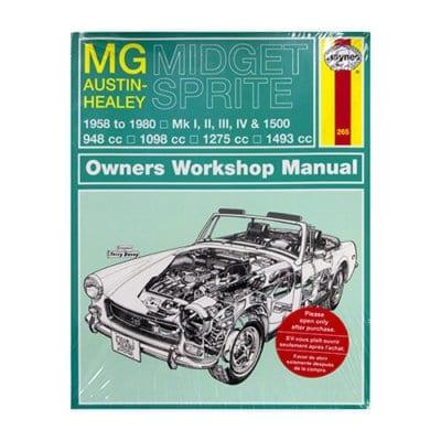 MG_Midget_Haynes_500