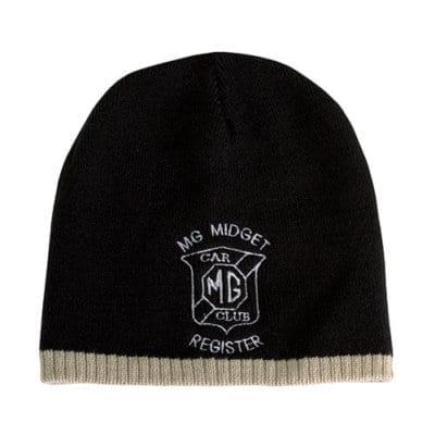 MG_Midget_Register_Hat_500