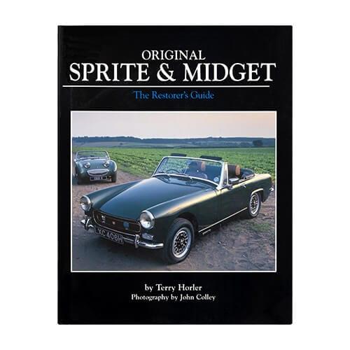Original_Sprite_and_Midget_500