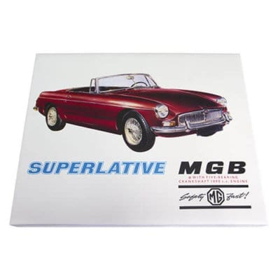Superlative_MGB_Canvas_500