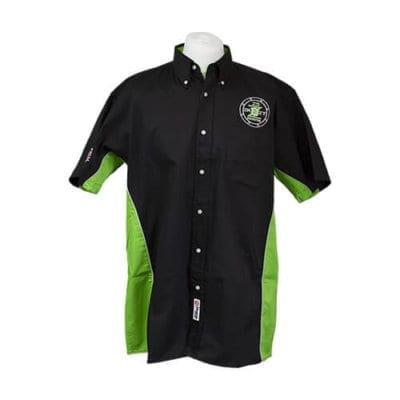 ZS_ZR_ZT_Register_Shirt_500