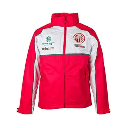 mg_jacket_front