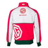 mg_tracktop_back