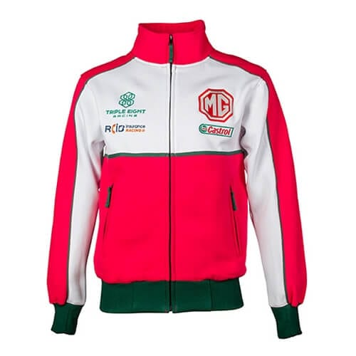 mg_tracktop_front