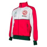 mg_tracktop_side