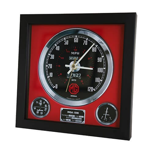 MGA_1500_speed_gauge_framed_500