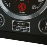 MGB_GT_speed_gauge_framed_DETAIL_500