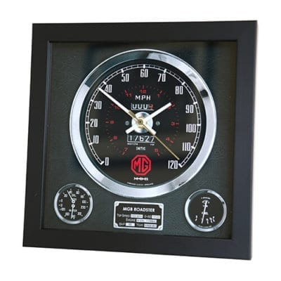 MGB_Roaster_speed_gauge_framed_500