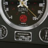 MGB_Roaster_speed_gauge_framed_DETAIL_500