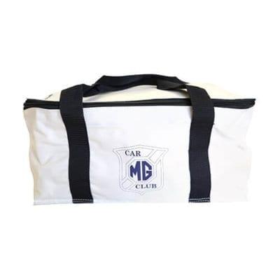 MGCC_bag_white_500