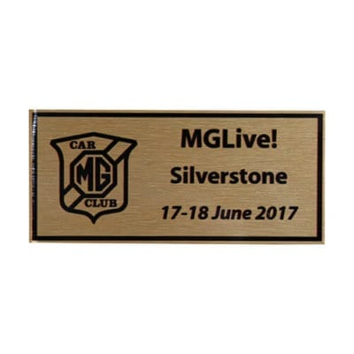 MGL_silverstone_badge_500