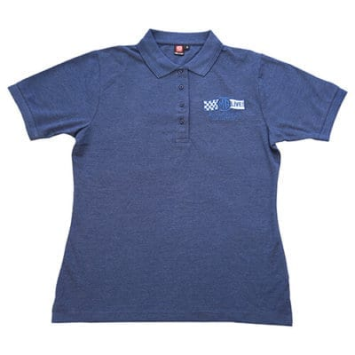MGLive_polo_neck_BLUE_500