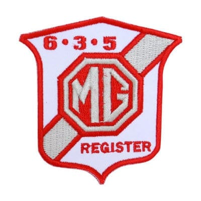 MG_635_Reg_patch_500
