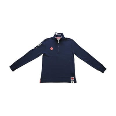 MG_Fleece_darkblue_500