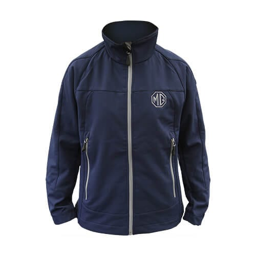 MG_Jacket_Blue_500