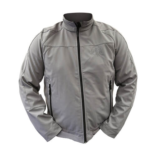 MG_Jacket_Grey_500