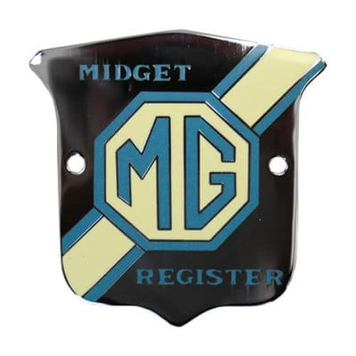 MG_Midget_Reg_badge_500
