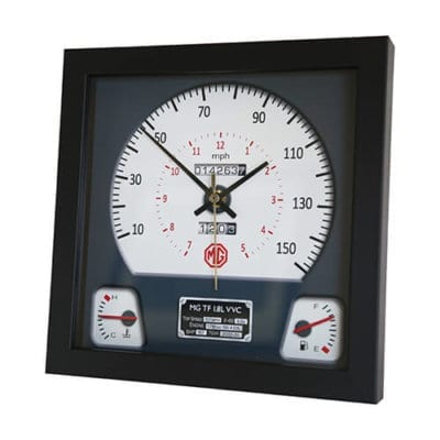 MG_TF_speed_gauge_framed_500
