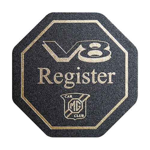 MG_V8_REG_coaster_500