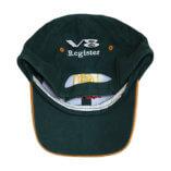 MG_V8_Reg_hat_back_500