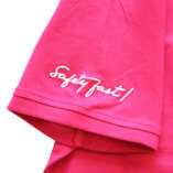 MG_polo_neck_PINK_DETAIL_500
