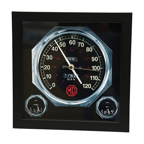 MG_speed_gauge_framed_500
