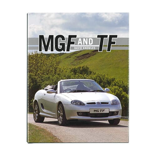 MGCC_Book_Knowles_MGF_and_TF_500