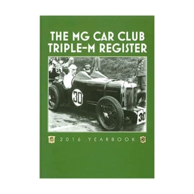 MGCC_Book_TripleM_2016_yearbook_500