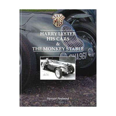 MG_Book_Harry_Lester_His_Cars_500