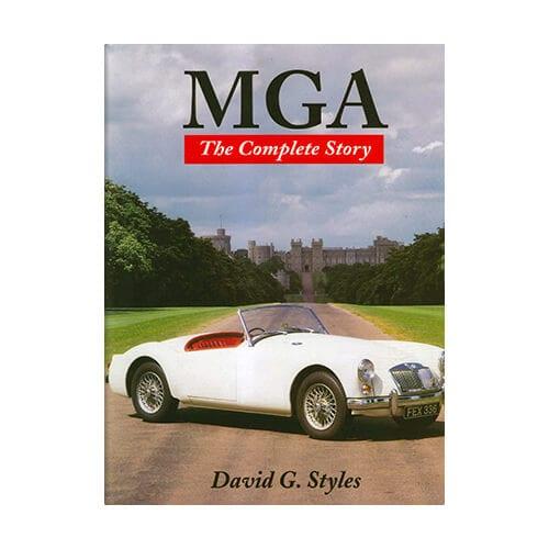 MG_Book_MGA_Complete_Story_500