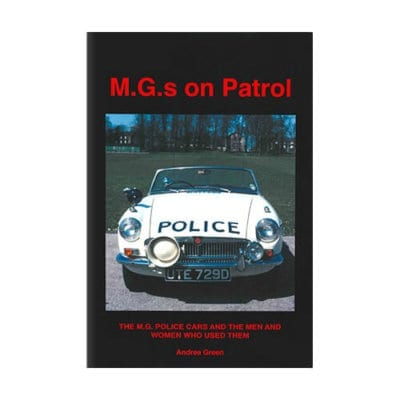 MG_Book_MGs_on_Patrol_500