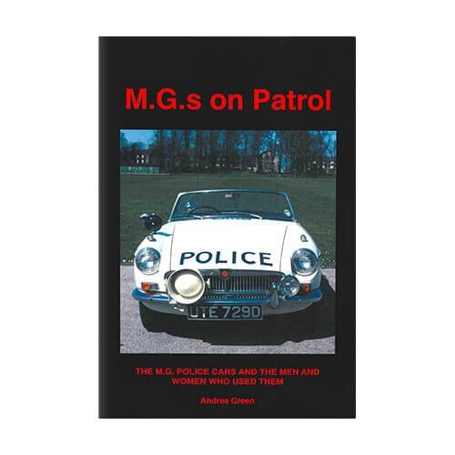 MG_Book_MGs_on_Patrol_500
