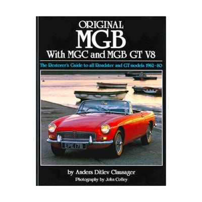 MG_Book_Original_MGB_500